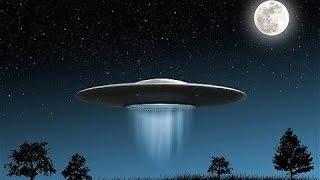 Что от нас скрывают ВЛАСТИ! ТАйны НЛО! Документаьные фильмы, фильмы про НЛО