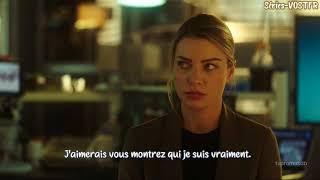 Teaser VOSTFR #1 Saison 3