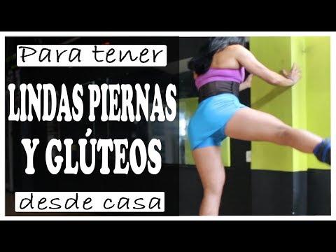 El aeróbic para las mujeres corpulentas para el adelgazamiento