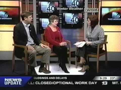 mountain-home-care-on-wlos
