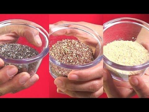 Del magnesio el sulfato los polvos las revocaciones para el adelgazamiento