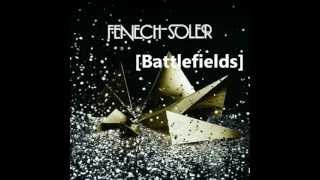 Fenech-Soler: Fenech-Soler (2010 Album Preview)