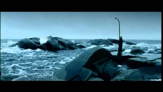 Brainstorm (Prāta vētra) -Waterfall (Official video)