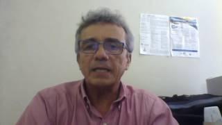 video 04   ZW na Coelce 1974