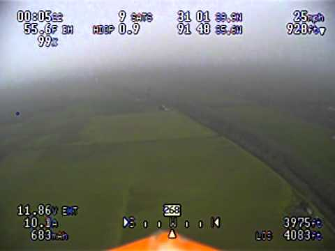 fpv-to-the-clouds-wmaxi-swift