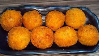 bhc cheese ball recipe - TH-Clip