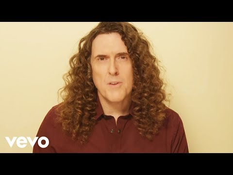 Weird Al Yankovic - Alobal