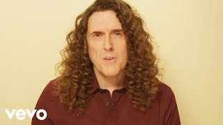 """Weird Al"" Yankovic   Foil (Official Video)"