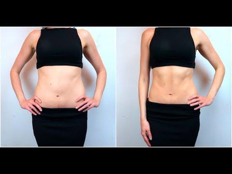 È possibile perdere il peso per mezzo di avena