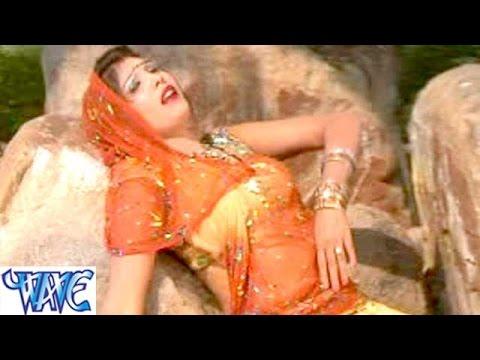 Download Ae Rajau घरे अईबs की ना अईबs - Rakesh Mishra - Bodyguard Saiya - Bhojpuri Songs 2015 HD HD Video