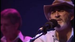 Don Williams - I Believe in You  (1980)