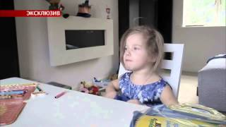 Пусть говорят 25 03 2014 Жизнь после Аршавина