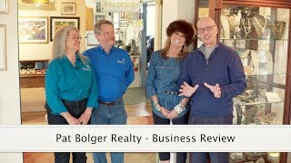 Lake Country Biz Review: The Jewelry Mechanic