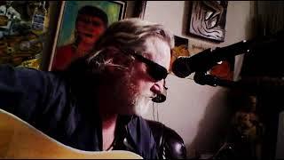 GOIN' DOWN ROCKIN'  (TONY JOE WHITE) RAMBLIN WAYN