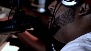 "JOELL ORTIZ  ""SING LIKE BILAL"": BLOWHIPHOPTV.COM"