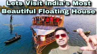 Alleppey Houseboat Trip || Alleppey Boat House || Visited Kerala After Lockdown