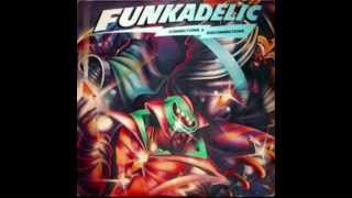 Funkadelic - Connections & Disconnections (1981)