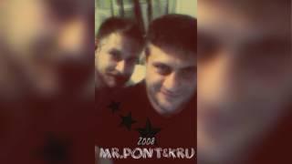 Mr.pont&Kru 2007