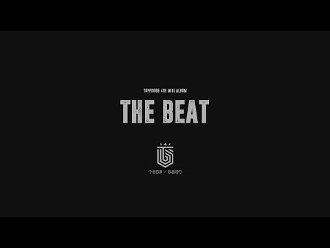 Topp Dogg - THE BEAT