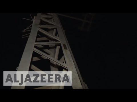 Gaza still faces electricity crisis despite reconciliation