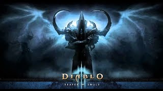 Diablo 3 Reaper of souls|ЗОЛТОН КУЛЛ ПРЕДАТЕЛЬ И БОСС БЕЛИАЛ|№6