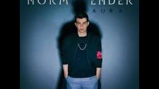 Norm Ender- Yarem (Aura Albüm ) #KingİsBack