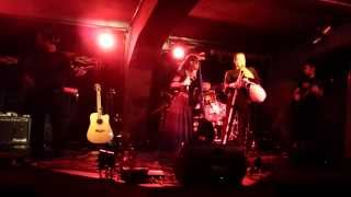 Video Аегония - Ща да ида, майчинко (Aegonia - The Maid and the Mounta