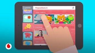 Lingokids, la app educativa más descargada en España