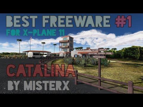 MisterX смотреть онлайн видео в отличном качестве и без регистрации