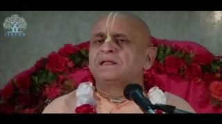 Episode 62 - पुरुषोत्तम मास -  नवयोगेन्द्र महाराज(Nava Yogendra Swami)
