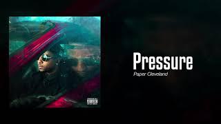 Paper Cleveland - Pressure