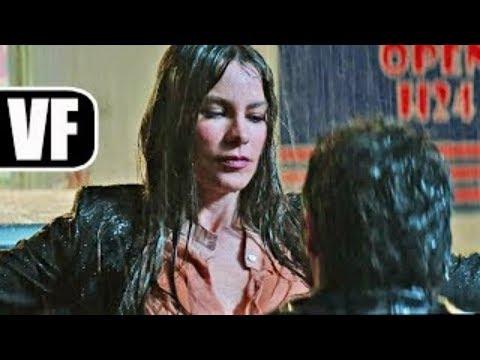 BENT Bande Annonce VF (2018) Karl Urban, Sofia Vergara