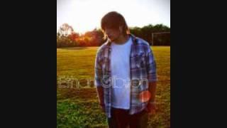 Fallin For You - Ethan Gibson