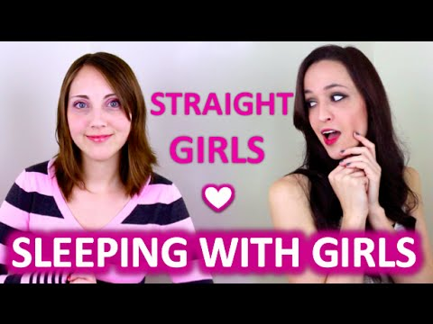 lesbian-touching-girl-while-they-sleep