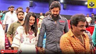 radhika pandit new movie trailer launch - Thủ thuật máy tính - Chia
