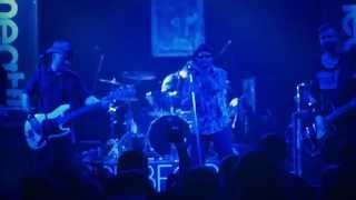 Video Mixér - Live at Bethrayer Fest 2014