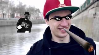 Johnny Machette - Se zblázním - Parodie