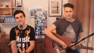 Inclusive - Never live without you | Acoustic