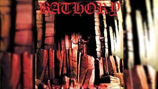 Bathory - Woman Of Dark Desires