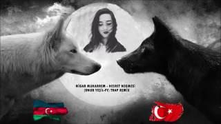Nigar Muharrem-Aranan Remix -- Hasret Negmesi - Sözleriyle