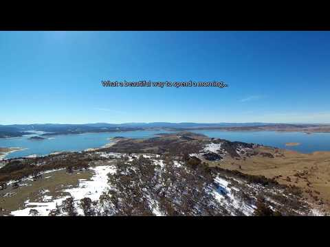mini-talon-fpv-at-lake-eucumbene