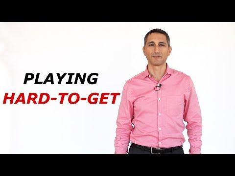 Spiele für gruppen kennenlernen