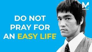 FEARLESS ► Motivational Video