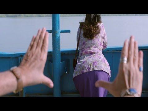 Download Ab Picture Perfect Hai   Finding Fanny Dialogue Promo (Hindi)   Pankaj Kapur & Dimple Kapadia HD Video