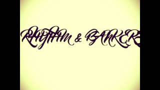 Fetty Wap - Couple Bands
