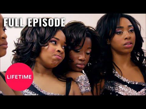 Bring It!: Full Episode - Battle Royale 2015 (Season 2, Episode 14) | Lifetime