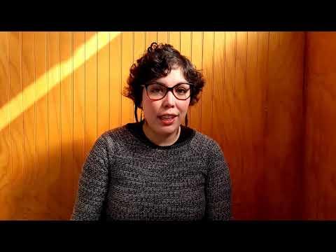 video Ediciones Universitarias PUCV cap 09 Pirometalurgia por Paz Fuenzalida y Alvaro Aracena