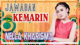 Nella Kharisma - Jawaban Kemarin [OFFICIAL]