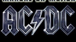 TNT AC DC + download