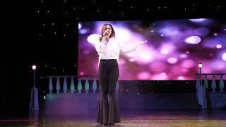 Зейна • «Мой Азербайджан»